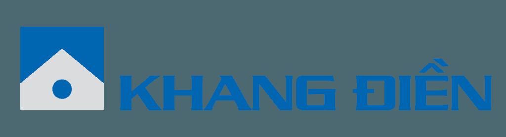 Công ty Khang Điền