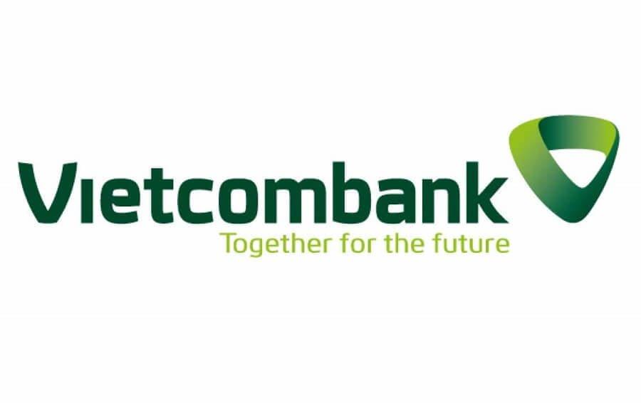 Ngân hàng Vietcombank sẽ đồng hành cùng khách hàng.