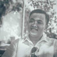 Nguyễn Phước An