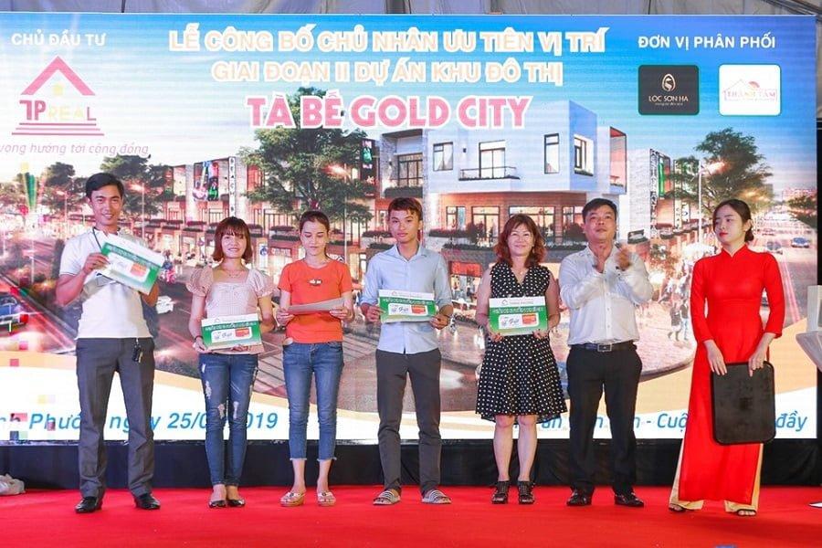 Các dự án đất nền ở Trung tâm Tỉnh Bình Phước có giá ra sao? 7