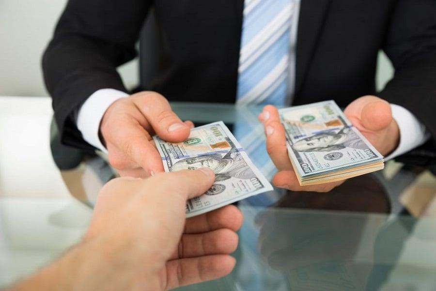Sử dụng đòn bẩy tài chính trong đầu tư bất động sản