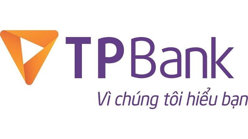 Ngân hàng TPbank với lợi thế duyệt hồ sơ nhanh và rất thuận tiện cho khách có nhu cầu vay.