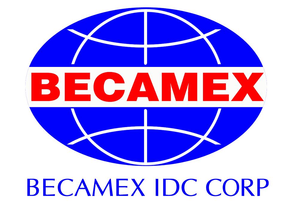 Chủ đầu tư Becamex IDC là một đơn vị uy tín hàng đầu Việt Nam