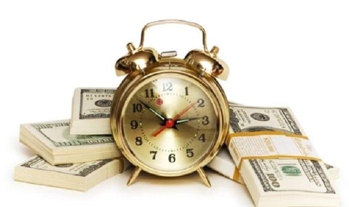 Hình thức ân hạn nợ gốc được nhiều ngân hàng áp dụng hiện nay