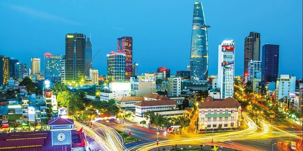 1/4 số hộ gia đình ở Tp. Hồ Chí Minh chưa có nhà để ở