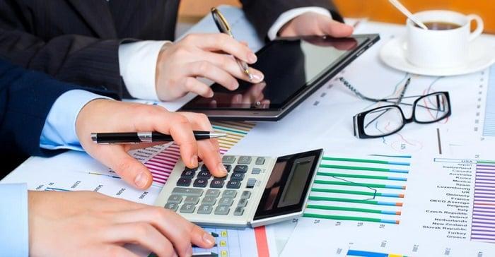 Ân hạn nợ gốc và gia hạn nợ gốc là hai khái niệm khác nhau hoàn toàn về bản chất