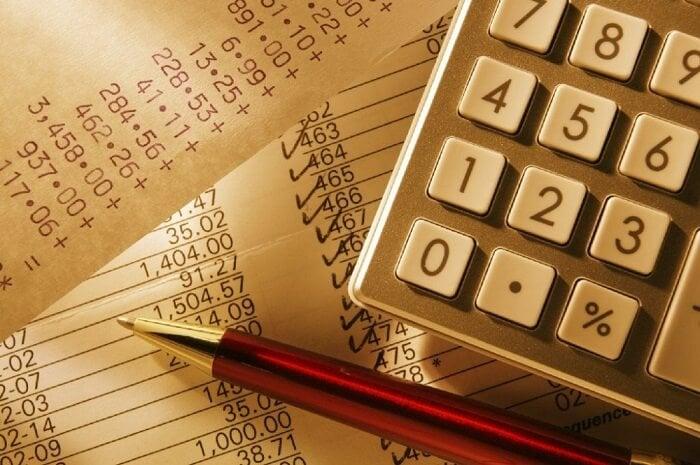 Quy định của nhà nước về điều chỉnh và ân hạn nợ gốc và lãi