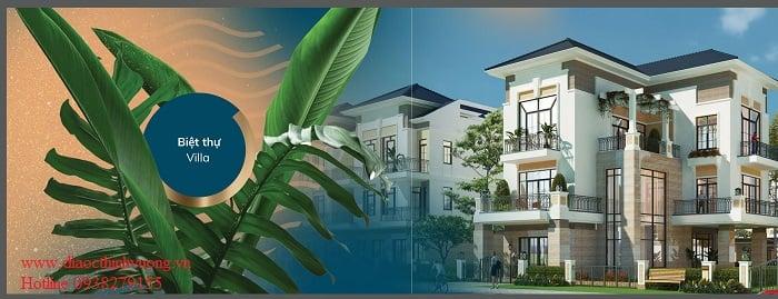 Verosa Park Khang Điền | 6 yếu tố quyết định giá trị dự án 1