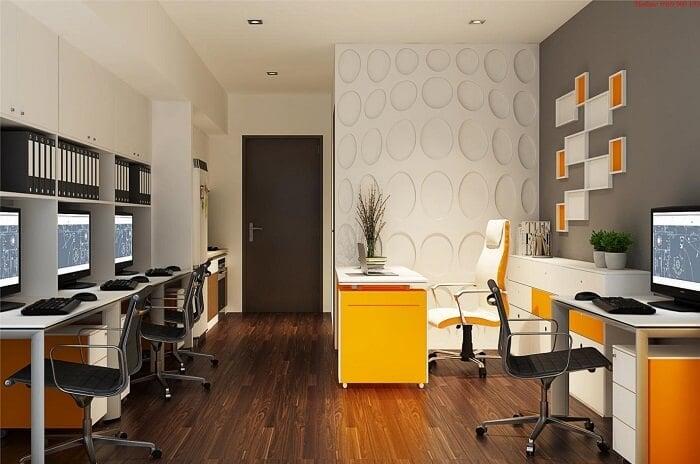 Căn hộ văn phòng officetel có nhiều ưu điểm nổi bật