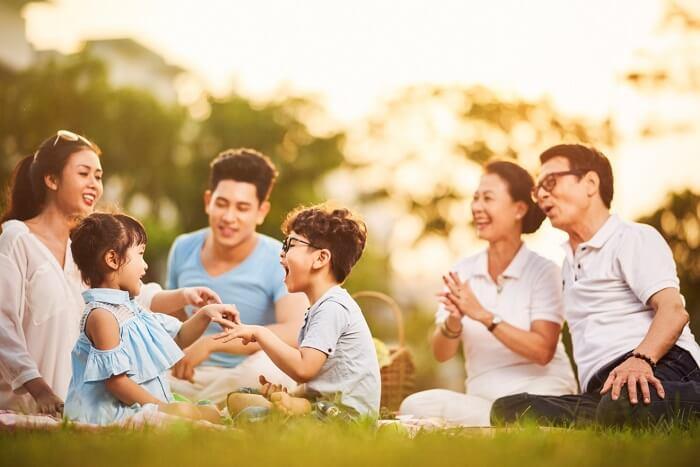 Cơ hội tham gia dịch vụ trao đổi kỳ nghỉ quốc tế dẫn của Timeshare