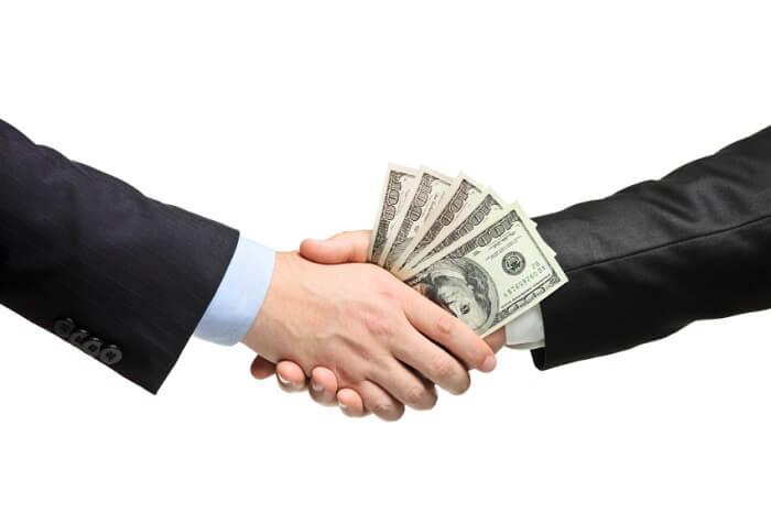 Hình thức Timeshare đem lại nhiều lợi thế khi đầu tư