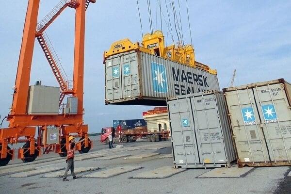 Bạn nên tính toán kỹ lưỡng trước khi nhập khẩu vật liệu xây dựng