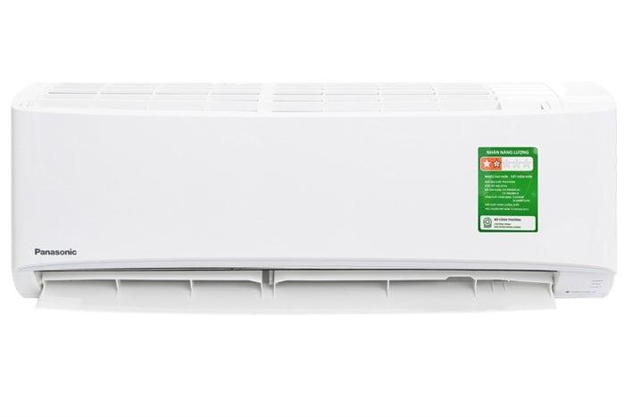 Máy lạnh Panasonic 1 HP CU/CS-N9UKH-8