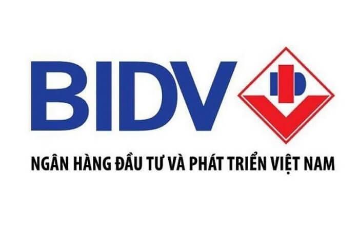 BIDV là đối tác hàng đầu của chủ đầu tư An Gia