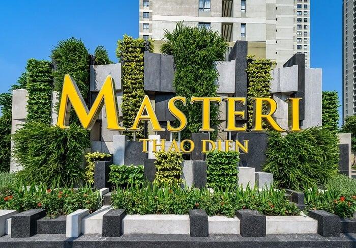 """Thảo Điền Investment - """"ông lớn"""" thị trường bất động sản"""