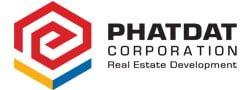 Phát Đạt Corporation