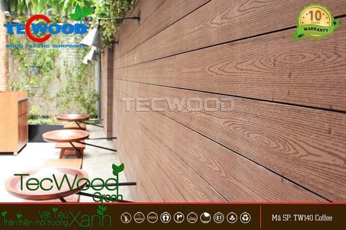Sàn gỗ giả vân gỗ