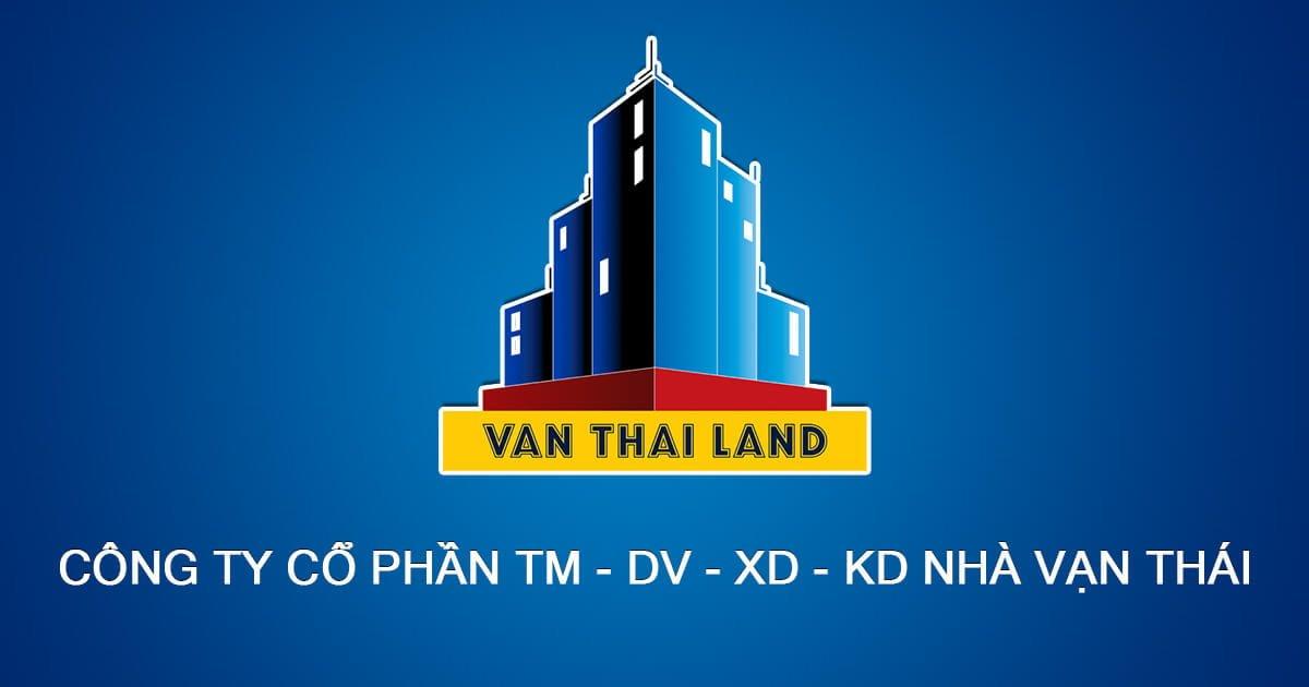 Công ty Vạn Thái Land