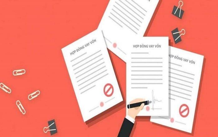 Điều kiện cần thiết để giải ngân cần khá nhiều các thủ tục, giấy tờ