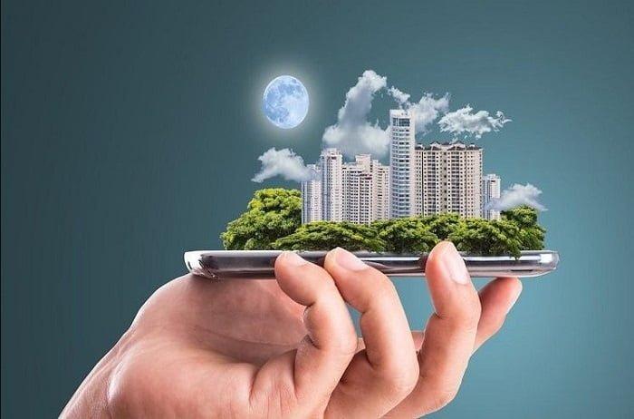Năm 2021 hứa hẹn là một năm khởi sắc của thị trường bất động sản