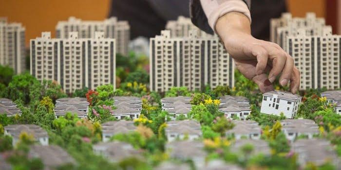 Các dự án bất động sản xanh sẽ là xu hướng mới của thời đại