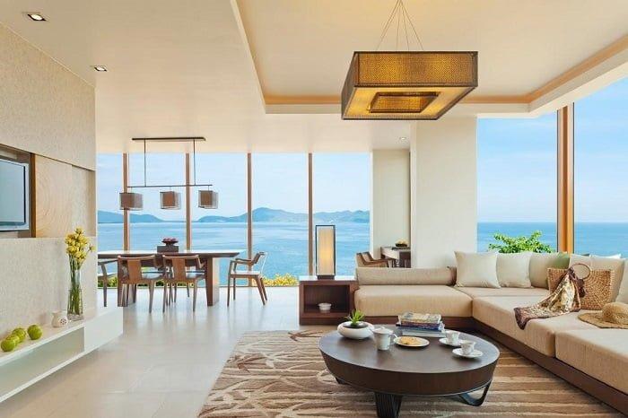 Thị trường cho thuê căn hộ đang ngày càng trở nên nhộn nhịp hơn