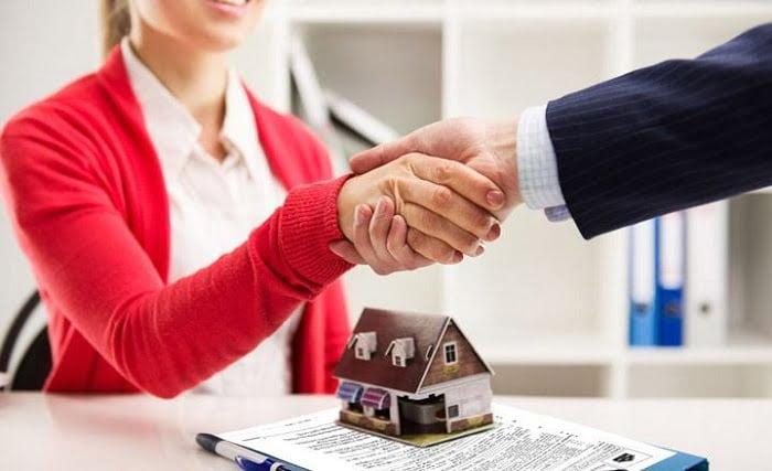 Việc xác định khách hàng tiềm năng vô cùng quan trọng khi cho thuê nhà