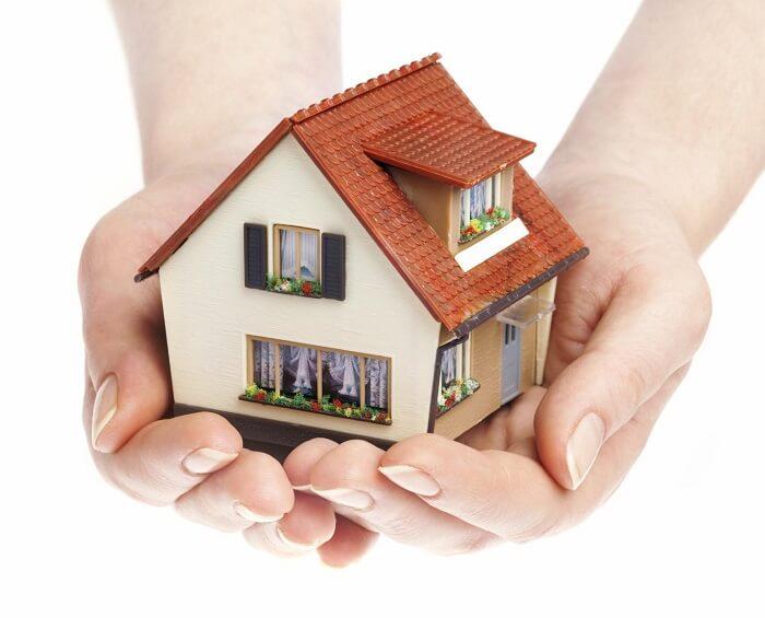 Nhu cầu mua nhà ở xã hội hiện nay rất lớn