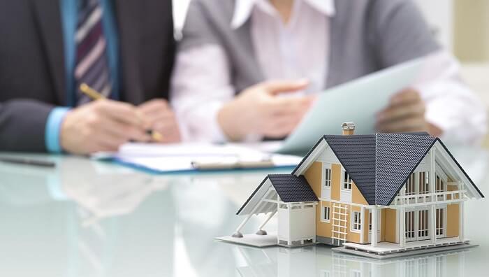 Chuyển nhượng nhà ở xã hội trái phép sẽ mang đến nhiều rủi ro cho người mua