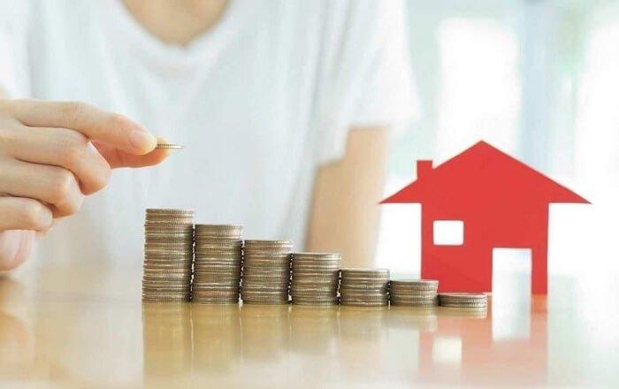 Quy trình và thủ tục vay mua nhà 2021 như thế nào?
