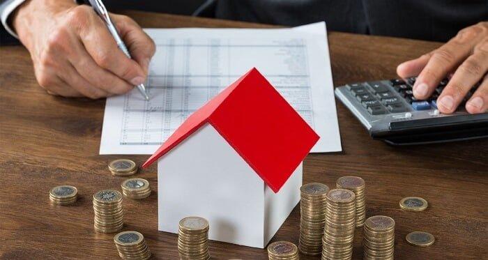 Quy trình và thủ tục vay tiền mua nhà tại các ngân hàng thường sẽ khá giống nhau