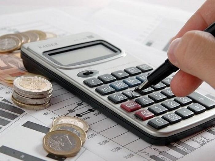 Cách kê khai và nộp thuế cho thuê nhà