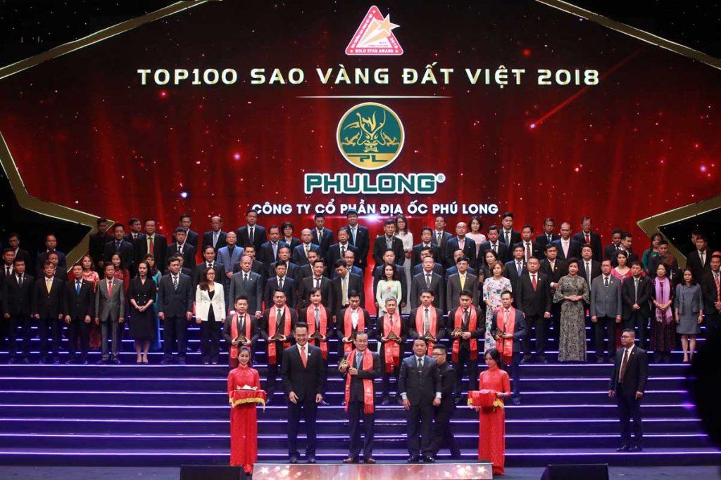 Công ty Cổ phần Địa ốc Phú Long