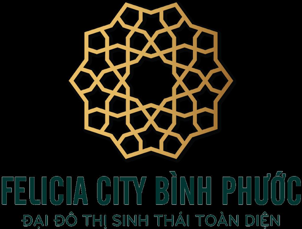Logo Felicia City