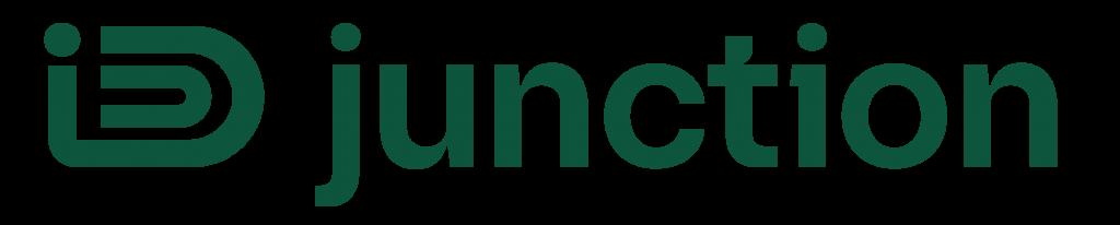 ID Junction Logo
