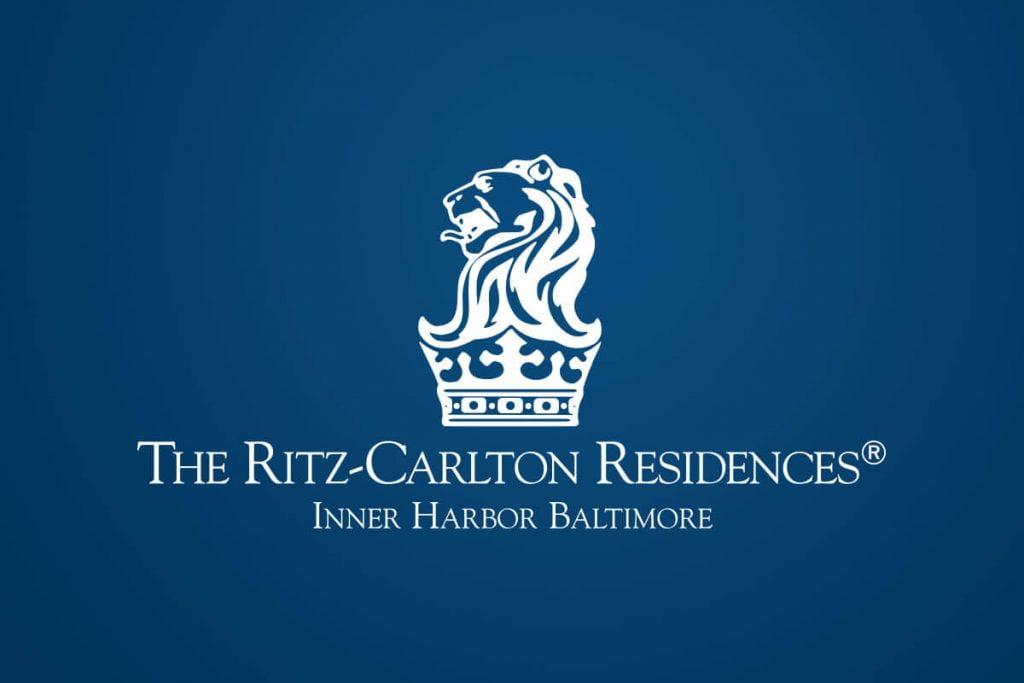 Căn hộ hạng sang One Central sẽ được quản lý bởi The Ritz Carlton Residence