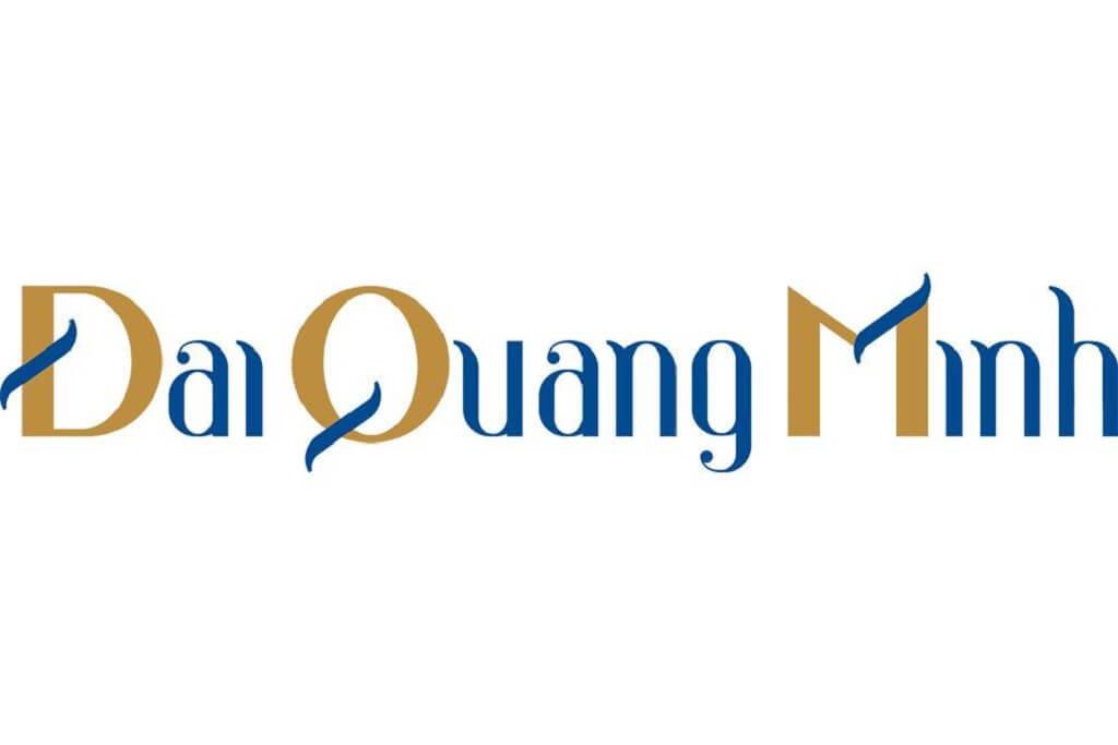 Chủ đầu tư Sala Quận 2 là Đại Quang Minh